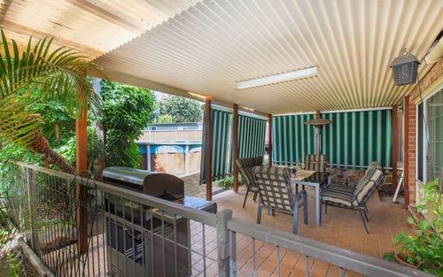 12 Poinciana Pde, Greystanes NSW 2145