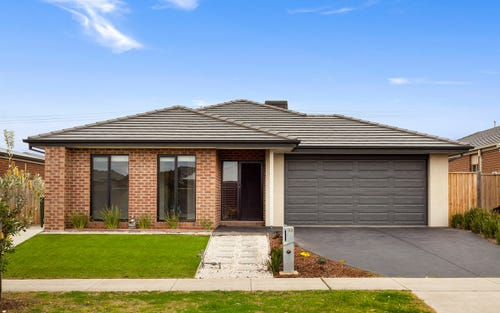 63 Anstead Avenue, Curlewis VIC