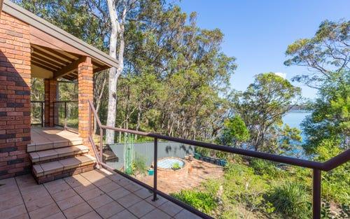 44 Reserve Road, Wangi Wangi NSW