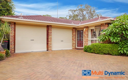 56A Victoria Street, Revesby NSW