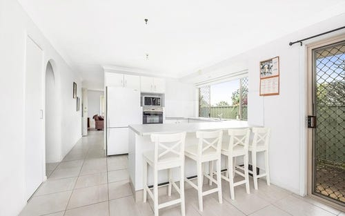58 Elsie Street, Banora Point NSW
