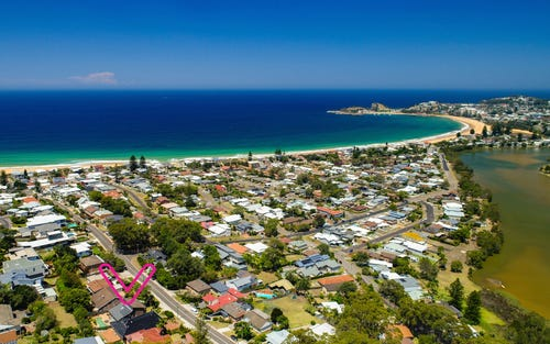 45 Dover Rd, Wamberal NSW 2260