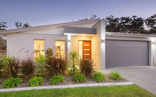 11 Resort Road, Laurieton NSW 2443