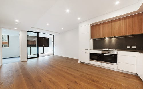 210/138 Military Road, Neutral Bay NSW