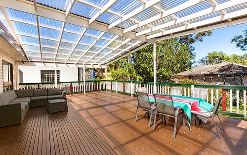 57 Fitzpatrick Ave East, Frenchs Forest NSW