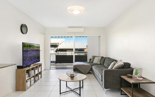 2/65 Forbes Street, Hawthorne QLD 4171