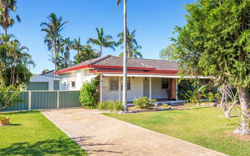 2 Whitby Cl, Taree NSW 2430