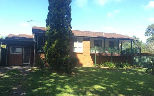 83 Chapman Street, Grafton NSW