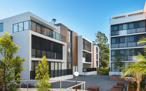 A312/1-9 Allengrove Cres, North Ryde NSW