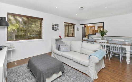19 Sanananda Av, Allambie Heights NSW 2100