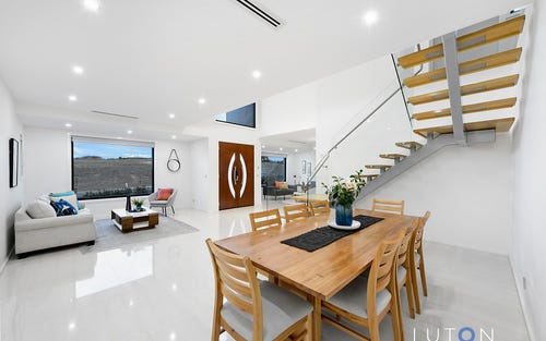 108 Edgeworth Pde, Coombs ACT 2611