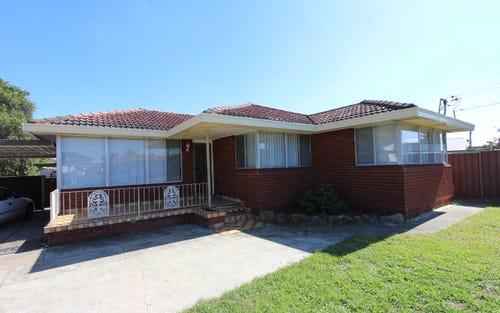 5 TANIA STREET, Greystanes NSW