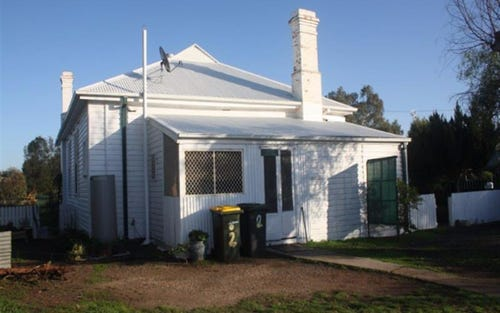 2 Brookong Street, Lockhart NSW 2656