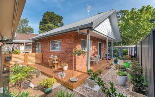 13B Larmer Close, Broulee NSW