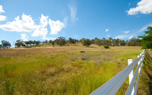 Lot 63 Centaur Rd, Hamilton Valley NSW 2641