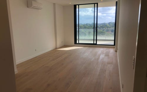 Level 7/22-28 Cambridge Street, Epping NSW
