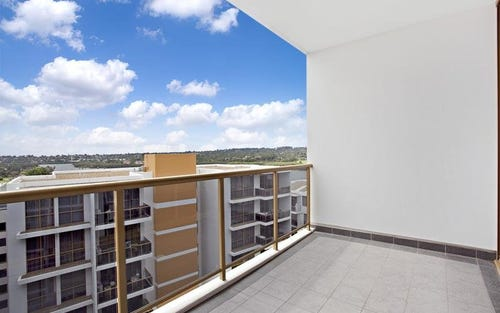 925/60 Walker St., Rhodes NSW