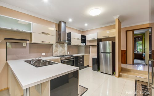 59-61 Linden Ct, Morayfield QLD 4506