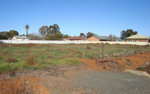 150 Erskine Road, Griffith NSW 2680