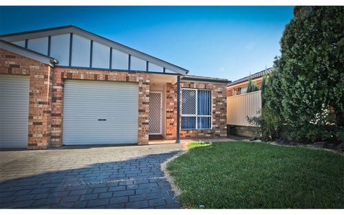 4B Turlinjah Close, Prestons NSW