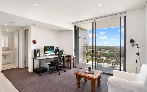 1203/220 Pacific Hwy, Crows Nest NSW 2065