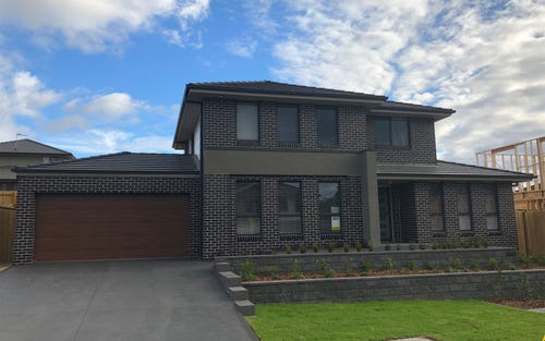 Bellerive Avenue, Kellyville NSW 2155