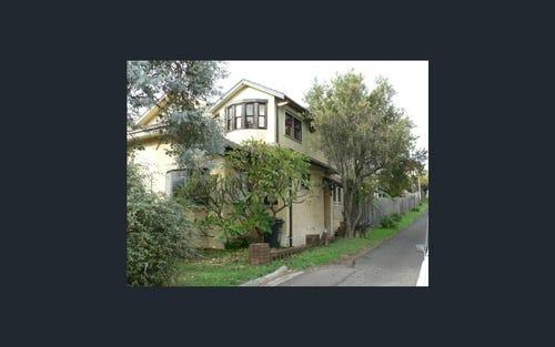 295 Fitzgerald Avenue, Maroubra NSW