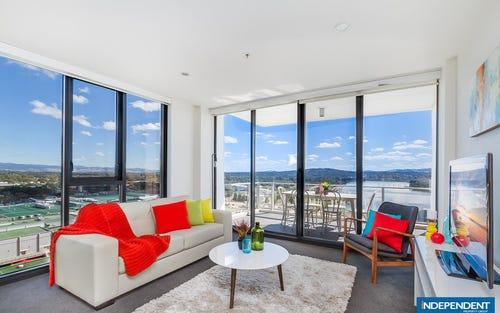 235/39 Benjamin Way, Belconnen ACT 2617