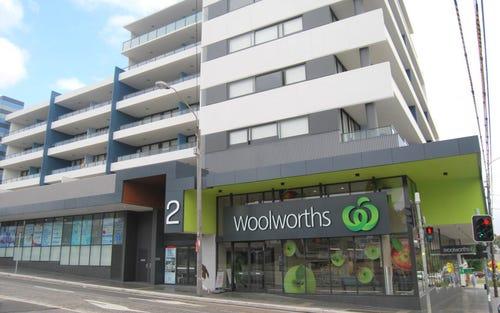 32/2-26 Haldon Street, Lakemba NSW