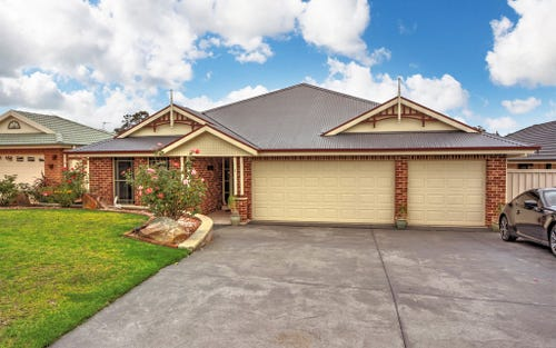 44 Firetail St, South Nowra NSW 2541