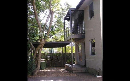 4/20 Wells Street, East Gosford NSW