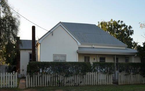 5 Enmore St, Trangie NSW 2823