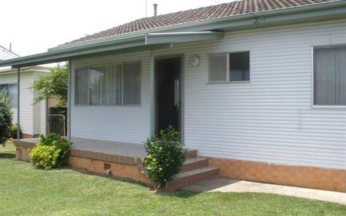 20 Morton Street, Wauchope NSW