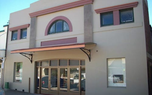 59 Bank Street, Molong NSW 2866