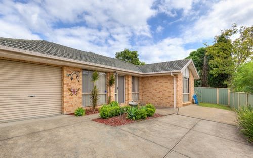 46b Argyll Crescent, Edgeworth NSW