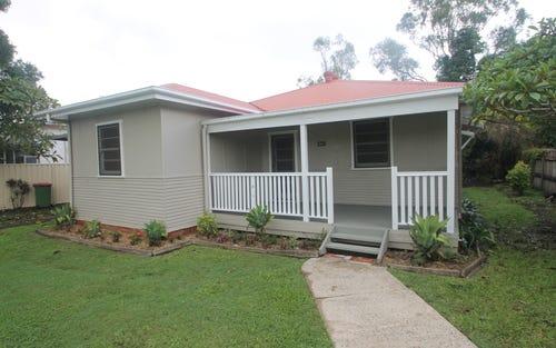 125 North St, Casino NSW