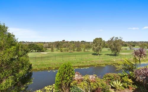 11/291 Darlington Drive, Banora Point NSW