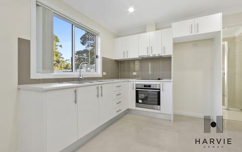 6A Carbeen Avenue, St Ives NSW