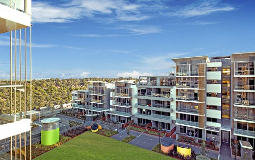 G57/7 Epping Park Drive, Epping NSW