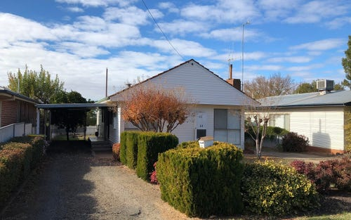 53 Calarie Rd, Forbes NSW 2871