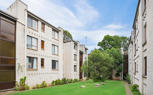 18/168 Greenacre Road, Bankstown NSW 2200