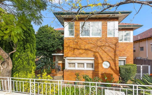 3/34 Forest Rd, Arncliffe NSW 2205