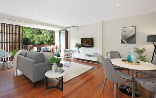 2/62A Avenue Rd, Mosman NSW 2088