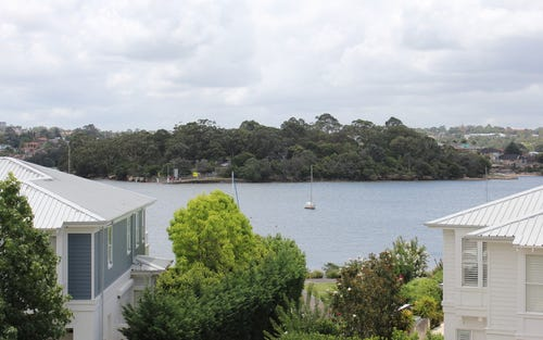 313/58 Peninsula Drive, Breakfast Point NSW