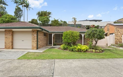 28 Lilly Pilly Drive, Banora Point NSW 2486
