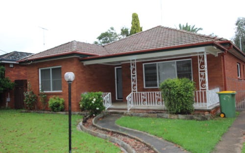 49 BROWN STREET, Penrith NSW
