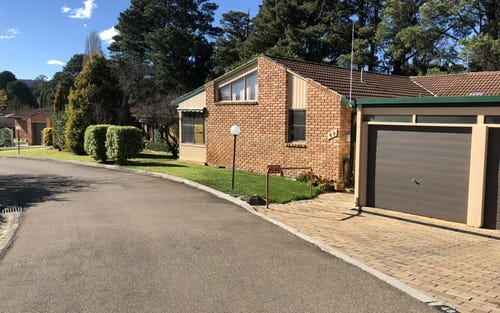 49/502 Moss Vale Rd, Bowral NSW 2576