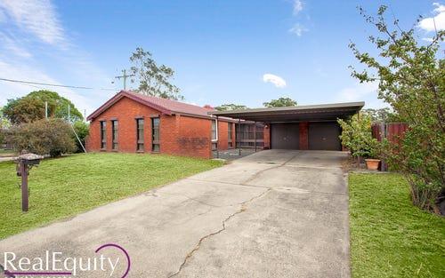 10 Governor Macquarie Drive, Chipping Norton NSW