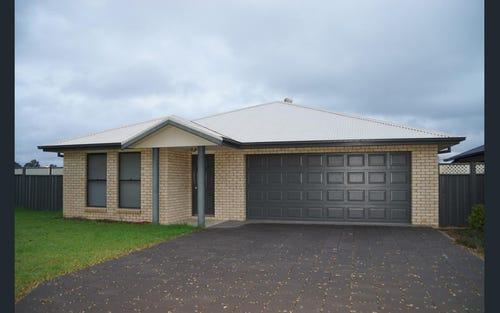 8 Ashlundie Ave, Dubbo NSW