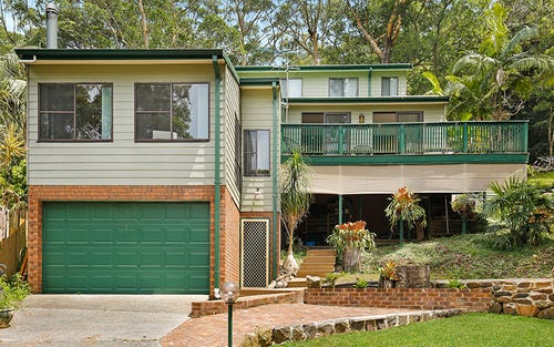 71 Armagh Pde, Thirroul NSW 2515